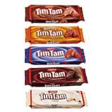 TimTam(ティムタム) 5種セット