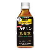 カテキン烏龍茶 12本セット