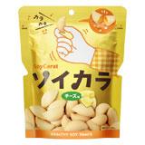 ソイカラ(チーズ味)18袋セット