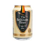 ザ・ベルギービール 10本セット
