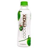 cocomax(ココマックス) 10本セット