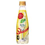 サントネージュ リラ スパークリング 白 ペットボトル 350ml 6本セット
