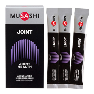 MUSASHI JOINT(�W���C���g) 12�{