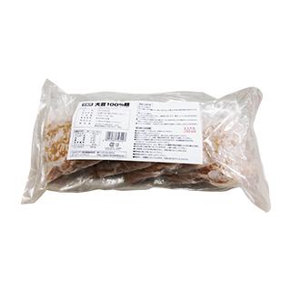大豆100%麺ソイドル®(7食分)×2