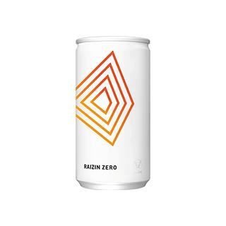 RAIZIN ZERO 30本セット