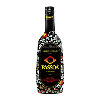 PASSOA(パッソア) 700ml /ソー